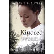 Kindred,Butler, Octavia E.,9780807083697