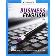 Business English,Guffey, Mary Ellen; Seefer,...,9780357033784