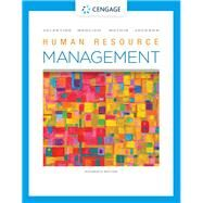 Human Resource Management,Valentine, Sean R.; Meglich,...,9780357033852