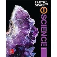 Earth & Space iScience,...,Unknown,9780076773855
