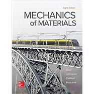 Loose Leaf for Mechanics of...,Beer, Ferdinand; Johnston,...,9781260403862