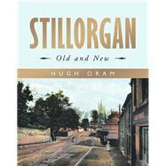 Stillorgan by Oram, Hugh, 9781490793870