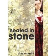 Sealed in Stone,Maraini, Toni; Bierman,...,9780872863880