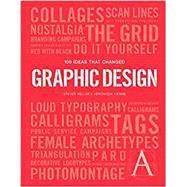 100 Ideas That Changed...,Heller, Steven; Vienne,...,9781786273895