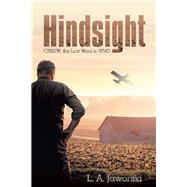 Hindsight by Jaworski, L. A., 9781973673903