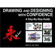 Drawing and Designing with...,Lin, Mike W.,9780471283904