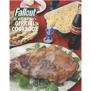 Fallout by Rosenthal, Victoria, 9781683833970