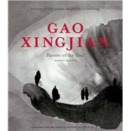Gao Xingjian,Bergez, Daniel; Buchanan,...,9780953783977