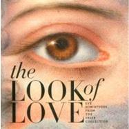 The Look of Love,Boettcher, Graham C., Ph.D.;...,9781907804014