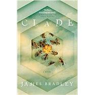 Clade,BRADLEY, JAMES,9781785654145