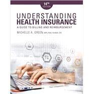 Understanding Health...,Green, Michelle,9781337554220
