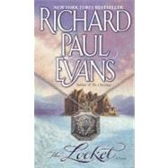 The Locket,Evans, Richard Paul,9780671004231