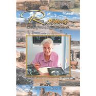 Roma by Ravn, Roma, 9781796004236