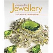 Understanding Jewellery,Bennett, David; Mascetti,...,9781851494309
