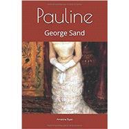 Pauline by George Sand, 9781081284343