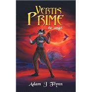 Vertis Prime by Flynn, Adam J., 9781796004427