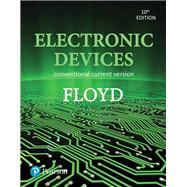 Electronic Devices...,Floyd, Thomas L.,9780134414447