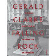 Gerald Clarke by Frantz, David Evans; Giles, Christine, 9783777434490