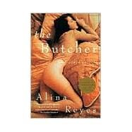 The Butcher And Other Erotica,Reyes, Alina; Watson, David,9780802134509