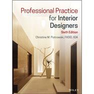 PROFESSIONAL PRACTICE FOR...,Piotrowski, Christine M.,9781119554516