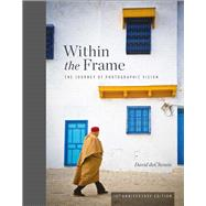 Within the Frame by Duchemin, David, 9781681984568