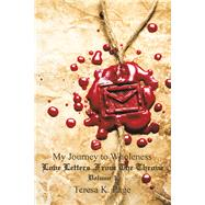 My Journey to Wholeness by Page, Teresa K., 9781973674597