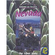 Guide to Nevada,McLuskey, Krista,9781930954601