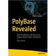 Polybase Revealed by Feasel, Kevin, 9781484254608