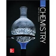 Glencoe Chemistry: Matter and...,McGraw-Hill Education,9780076774609