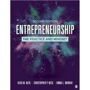 Entrepreneurship,Neck, Heidi M.; Neck,...,9781544354620