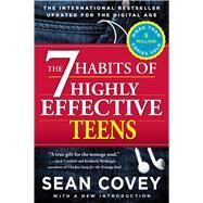 The 7 Habits of Highly...,Covey, Sean,9781476764665