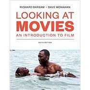 Looking at Movies,Monahan, Dave,9780393674712