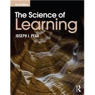 The Science of Learning,Pear; Joseph J.,9781848724730