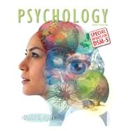 Psychology with Updates on...,Myers, David G.,9781464164743
