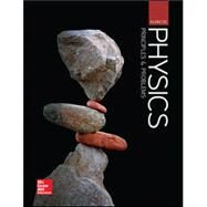 Glencoe Physics: Principles &...,McGraw-Hill Education,9780076774760