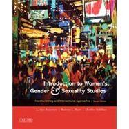 Introduction to Women's,...,Saraswati, L. Ayu; Shaw,...,9780190084806