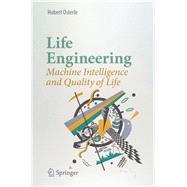 Life Engineering by Osterle, Hubert, 9783030314811