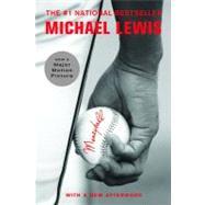 Moneyball: The Art of Winning...,Lewis,Michael M.,9780393324815