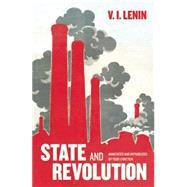 State and Revolution by Lenin, V. I.; Chretien, Todd, 9781608464982