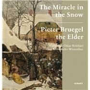 The Miracle in the Snow by Richter, Kerstin, 9783777434988
