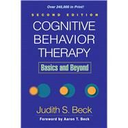 Cognitive Behavior Therapy,...,Beck, Judith S.; Beck, Aaron...,9781609185046