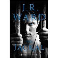 The Jackal by Ward, J. R., 9781501195068