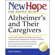 New Hope for People with...,SHIMER, PORTER,9780761535072