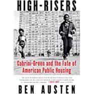 High-risers by Austen, Ben, 9780062235077