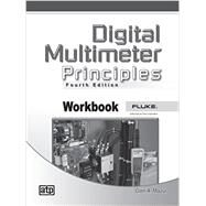 Digital Multimeter Principle,Mazur, Glen A.,9780826915078