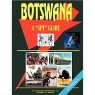 Botswana - A