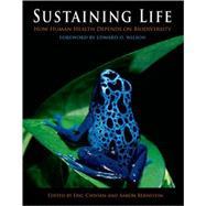 Sustaining Life How Human...,Chivian, Eric; Bernstein,...,9780195175097