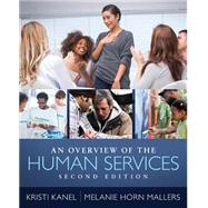 An Overview of the Human...,Kanel, Kristi; Horn-Mallers,...,9781285465104