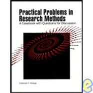 Practical Problems in...,Verdugo,Estabrook,9781884585111