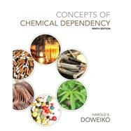 Concepts of Chemical...,Doweiko, Harold E.,9781285455136
